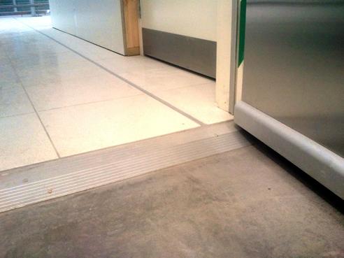 Flooring Reducer Strips Carpet Vidalondon