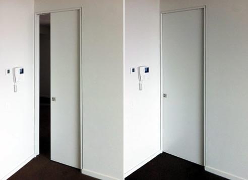 Shadowline Cavity Pockets Cs Cavity Sliders