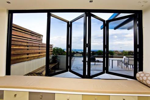 Modern Window Renovations Regency Windows