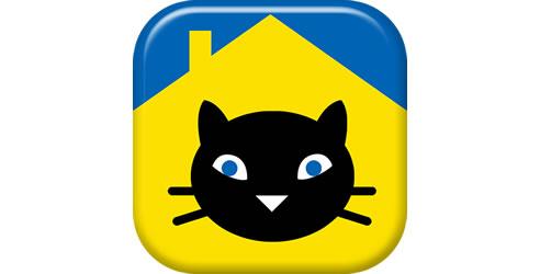Easycat App For Engineered Building Products Mitek
