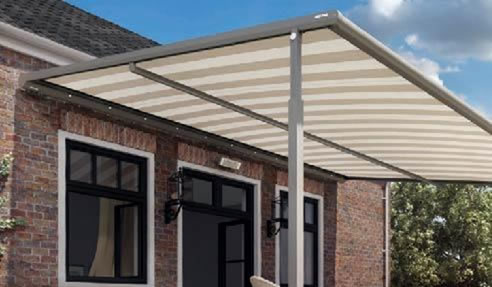 awning pergola pa usa deck awnings king retractable structure pittsburgh head weatherproof