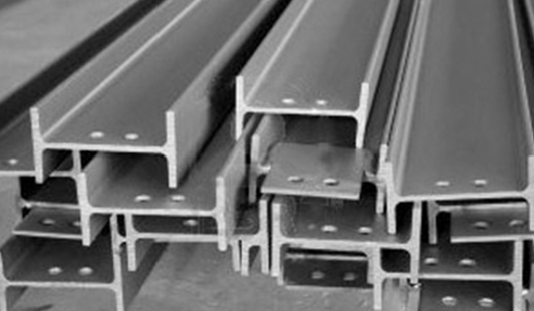 Structural Steel Supply Sydney from Cavaliar Structural Steel