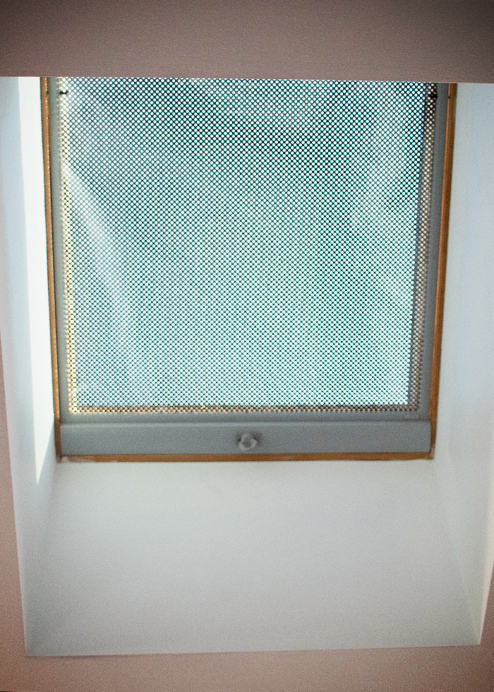 Reflective Insulation for Windows & Skylights from Solartex