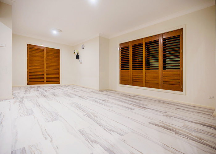 Suitable Flooring for the Australian Climate from StoneFloor