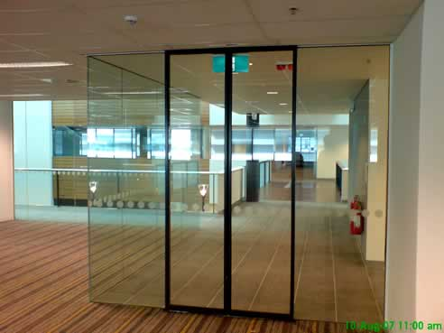 & Safety door framing systems from ADIS Automatic Doors Pezcame.Com