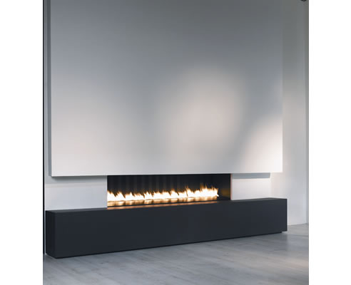 Dancing Flames 150 Electronic Fire Box from Cheminees Chazelles Australia. Chazelles have just released the new Dancing Flames 150