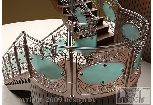 stainless steel furniture designs. stainless steel furniture designs