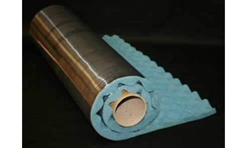 Soundlag Pipe Insulation Nsw From Ecowise Insulation