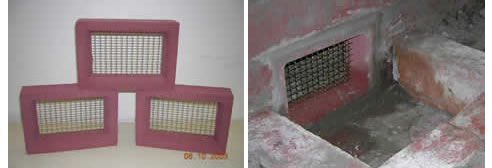 Subfloor Ventilation Inspections From Exopest Control