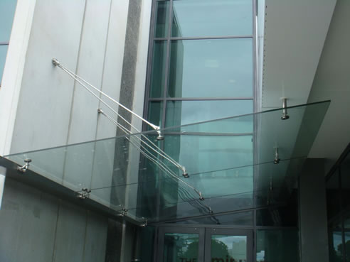 Modular Building Systems Pty Ltd