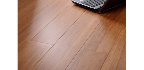 Bamboo floating floors eco bamboo flooring systems for Eco bamboo flooring