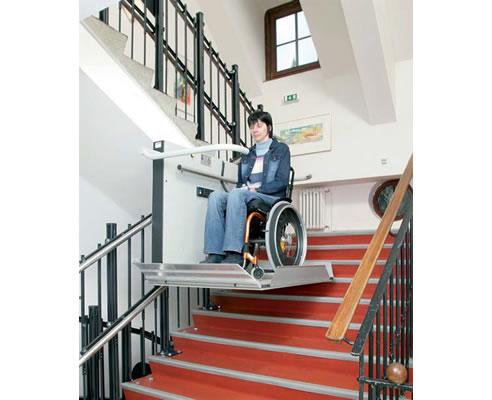 Wheelchair Platform Lifts Master Lifts Pinkenba Qld 4008