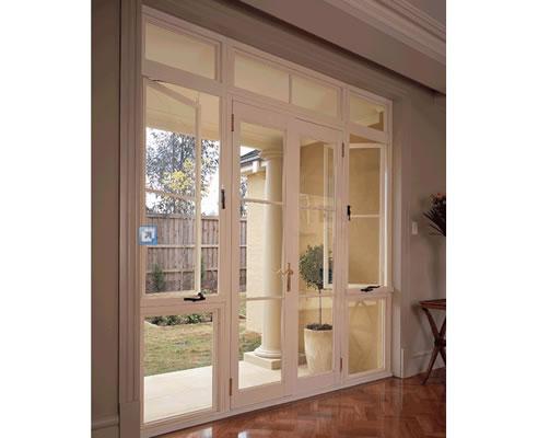 Aluminium Casement Windows Trend Windows Amp Doors