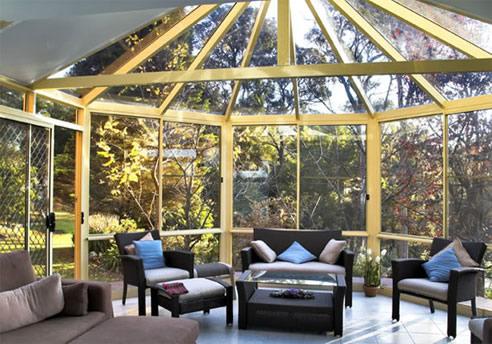 sunrooms australia. A Sunroom, Glassroom, Or Conservatory Can Help You Make The Most Of Australia\u0027s Glorious Weather. Sunrooms Australia