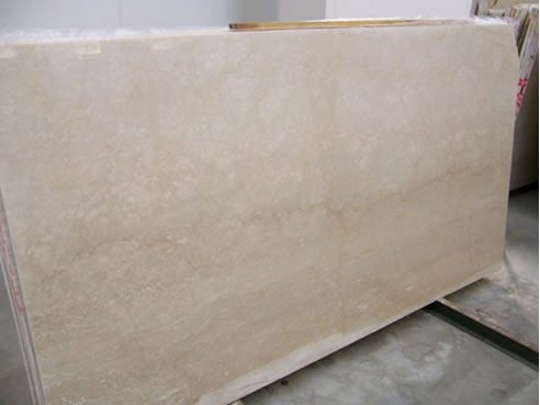 Marble Slabs Botticino Semi Classico By Rms Natural Stone