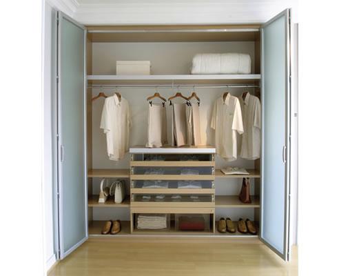 Bi Fold Wardrobe Doors Cowdroy