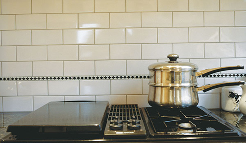 art deco kitchen splashback border tile art deco wall tiles for cafe kitchens   designer ceramics  rh   spec net com au