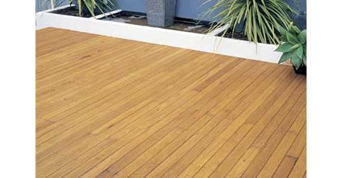 Australian hardwood decking timber hazelwood and hill for Australian hardwood decking