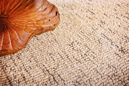 Area rugs from Prestige Carpets
