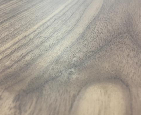 Pre-Finished Veneer Board Melbourne from Ventech