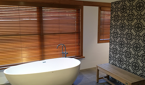 Why Consider Premium Timber Venetians for your Next Blinds Purchase