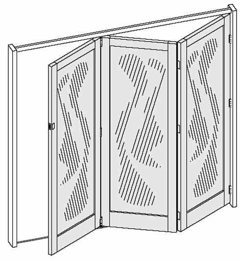 Folding Sliding Door Hardware 490 x 533 · 40 kB · jpeg