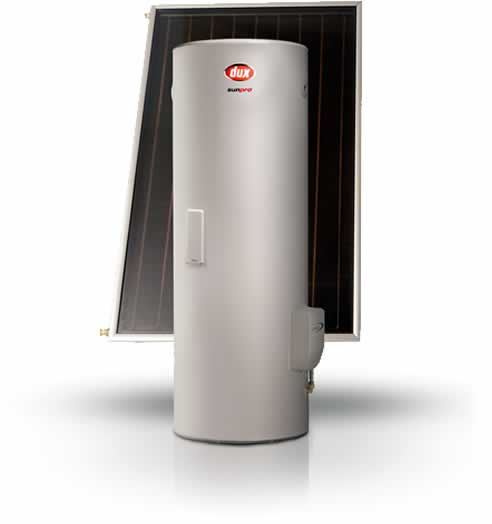 Our fuel efficient, space saving, long-lasting water heaters produce unlimited hot water on demand.