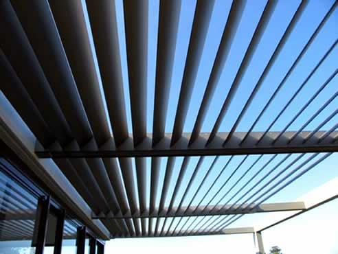 Maxim Louvres External Louves Shutters And Blinds At