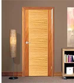 & Fine Australian timber doors by William Russell Doors