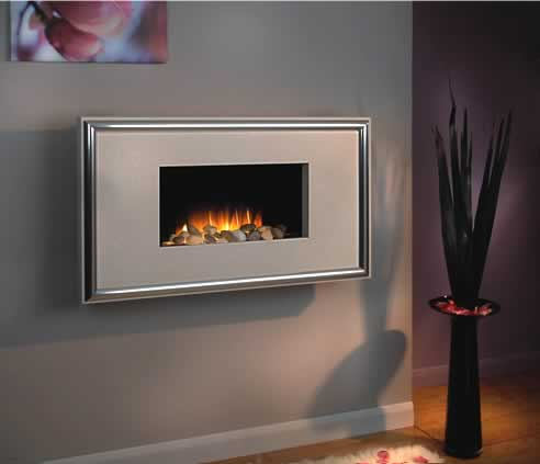 Jetmaster Fireplaces Australia New Range Of Electric Fires