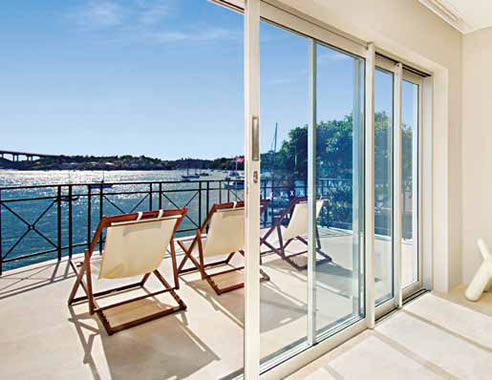 wide opening sliding doors & Sliding Door Systems for Wide Openings AWS Prestons NSW 2170 Pezcame.Com