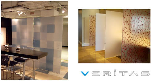 Translucent Resin Art Panels Decor Systems Australia