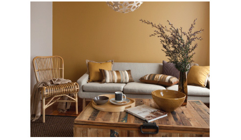 colours of living room momentary colour palette dulux clayton south vic 3169 16790