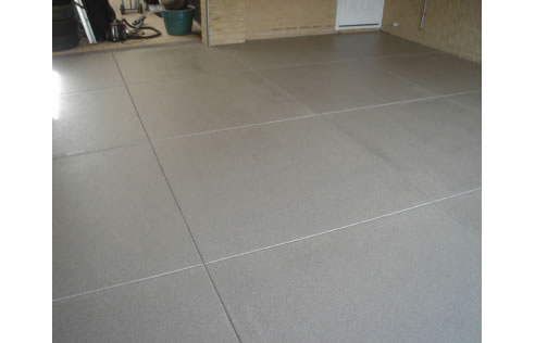 Rhino Liner Garage Floor Coating Carpet Vidalondon