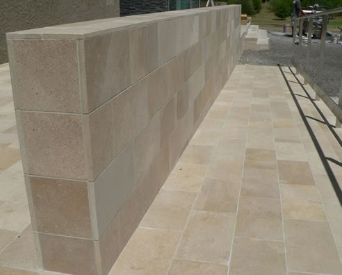 Sandstone tiles outdoor images amp pictures becuo