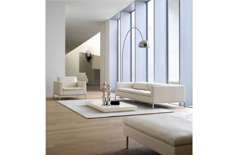 Quality Door And Window Products Delf Architectural
