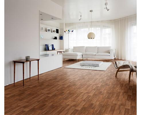 Noise Reduction Flooring Polyflor