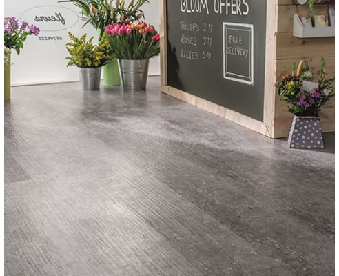 weathered floors b length modified wide your choice resilient residential x vinyl sheet plank flooring lay wood trafficmaster n compressed loose