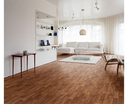 Noise Reduction Flooring Polyflor - Noise cancelling flooring