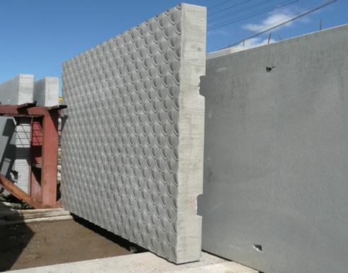 Form Moulds And Liners Melbourne Reckli