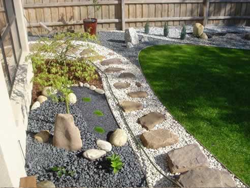 Dcor stones first garden beauty contest vote now workwithnaturefo