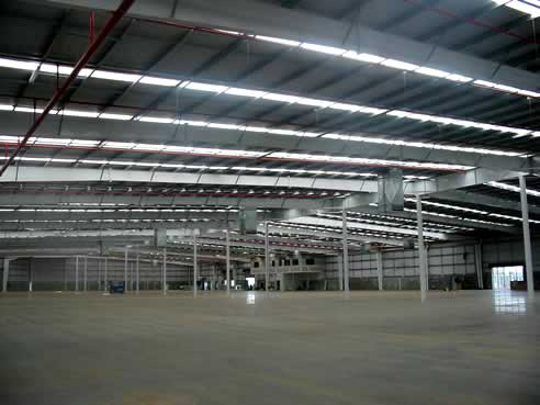 B & B Insulations get white right for Bunnings, Toowoomba