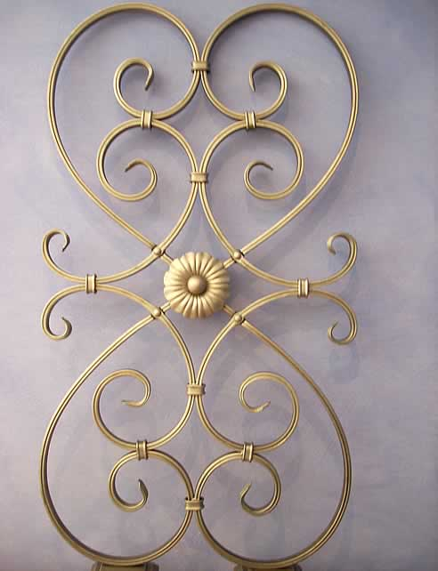 Wrought Iron Crafts, Wrought Iron Crafts Wholesale, Wrought Iron