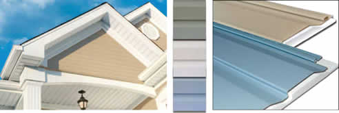 Duratuff Select Vinyl Cladding From Austech External Building Products