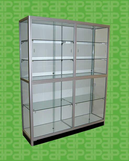 high end brass cabinet hardware