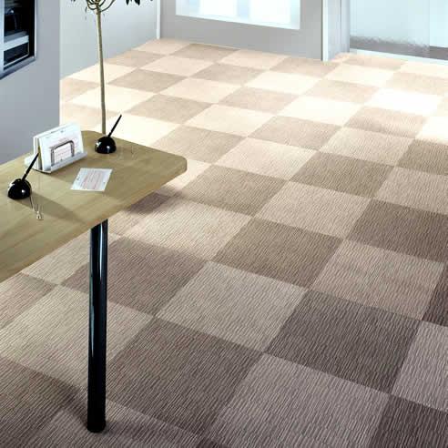 Flotex Hardwearing And Hygienic Flooring From Karndean