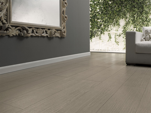 Timber Look Tiles From Rocks On Hard Surface Solutions