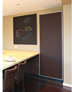 alifrost perspex door & Perspex Kitchen Cupboard Doors from Mitchell Laminates