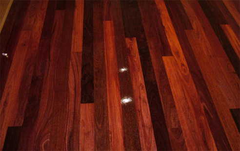 Solid Strip Timber Flooring Connollys Timber Amp Flooring