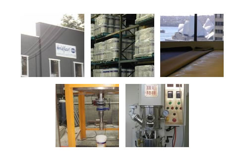 Flooring Adhesive Solutions Holdfast Adhesives Botany Nsw 2019